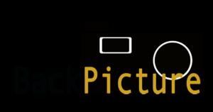 logobackpicture